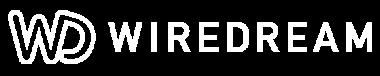 WIREDREAM株式会社